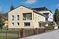 Pörtschach Koschatweg 2 Pension Ria SO-Ansicht 07042019 6381.jpg