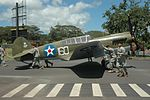 P-40 movie prop at Wheeler.jpg