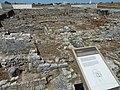 P1080398 Ruinas Conimbriga (Condeixa-a-Nova).jpg