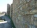 P1080427 Ruinas Conimbriga (Condeixa-a-Nova).jpg