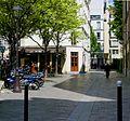 P1100155 Paris XX rue Michel-de-Bourges rwk.JPG