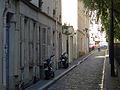 P1140003 Paris XVIII rue des Tennis rwk.jpg