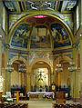 P1180847 Paris XVI église ND de Grâce de Passy choeur rwk.jpg