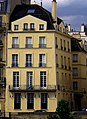 P1200160 Paris IV ile St-Louis hotel d'Arvers rwk.jpg
