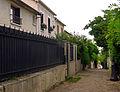 P1200540 Paris XIX villa du Progrès rwk.jpg