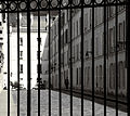 P1330807 Paris XIV passage Enfer bw rwk.jpg