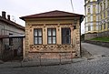 P1360821 вул. Духновича, 23–25.jpg
