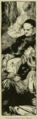 P757, Scribner's Magazine 1908--Phyllida.png