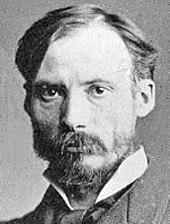 PIERRE – AUGUSTE RENOIR  (25.02.1841, Limoges – 2.12.1919, Cagnes-sur-Mer) celebru pictor francez, creator – împreună cu Claude Monet, Alfred Sisley, Paul Cézanne – al curentului impresionist.