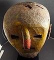 PC047712h Polychrome helmet mask, Sukumu mask, Sukumu people, Tanzania (11218669304).jpg
