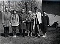 PF0053-006 Simm, Aunma, Hint, Õunapuu, Kingisep.jpg