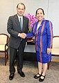 PHL Consul General Bids Farewell to Hong Kong Officials 02.jpg