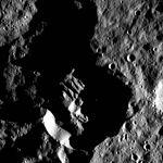 PIA20672-Ceres-DwarfPlanet-Dawn-4thMapOrbit-LAMO-image92-20160308.jpg