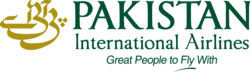 PIA Official Logo 2014.png