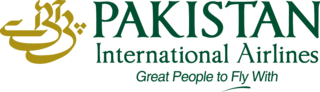 Pakistan International Airlines cricket team