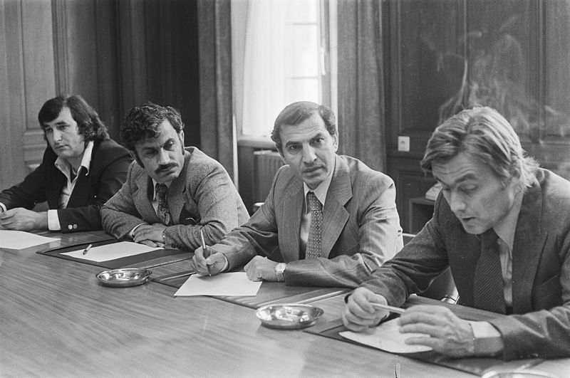 File:PLO NL 1977.jpg