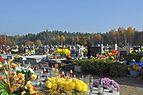PL - Mielec - cmentarz komunalny - 2011-11-02 - 003.JPG