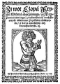 PL Chrzanowski Ignacy - Biernata z Lublina Ezop p0003.png