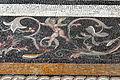 PM - Hephaistionmosaik 5.jpg