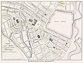 PPN612006530 Plan zum Aufbau der eingeäscherten Stadttheile Hamburgs (1842).jpg