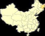 PRC-Songjiang.png