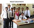 PROJECT GROUP MECHANICAL ENGINEERING 2007-2011, B D COLLEGE OF ENGINEERIG, SEWAGRAM.jpg