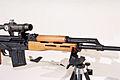 PSL Dragunov 7,62 × 54 mm R Sniper Rifle - (1).jpg