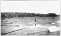 PSM V58 D236 The pitch lake in trinidad as it appeared before 1890.png