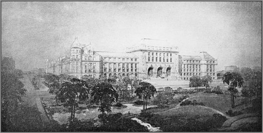 PSM V79 D208 Design of the american museum of natural history.png
