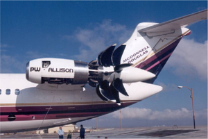 PW-Allison-578-DX 1989.png