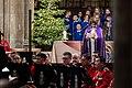 PWRR Christmas Service.jpg