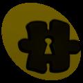 P portal2 icon brown.png