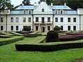 Pałac Mieroszewskich 2.JPG