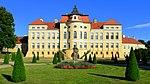 Pałac w Rogalinie (4) .jpg