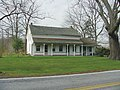 Packard-Doubler House NPS.jpg