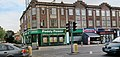 Paddy Power & William Hill - Lordship Lane betting shops (5994966745) (2).jpg