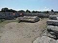 Paestum - Heroon.jpg