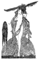 Page 137 illustration from Fairy tales of Charles Perrault (Clarke, 1922).png