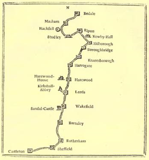 Page A tour through the northern counties of England, and the borders of Scotland - Volume I djvu 197.png