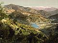 Paillon valley.jpg