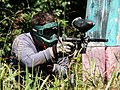 Paintball-27527-1.jpg