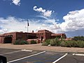Painted Desert Visitor Center.jpg