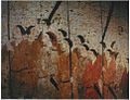 Paintings in Xu Xianxiu Tomb 1.jpg