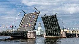 Palace Bridge SPB (img2) Crop.jpg