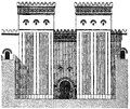 Palace of Khorsabad.png