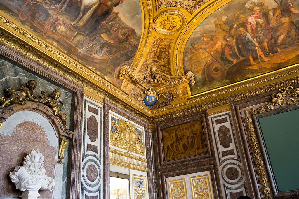 Palace of Versailles 29.jpg