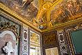 Palace of Versailles 29.jpg