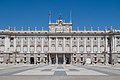 Palacio Real de Madrid - 13.jpg