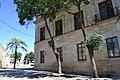 Palacio de Araníbar (36879689241).jpg