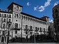 Palacio de Los Condes de Luna-Zaragoza - CS 09022013 145528 81474.jpg